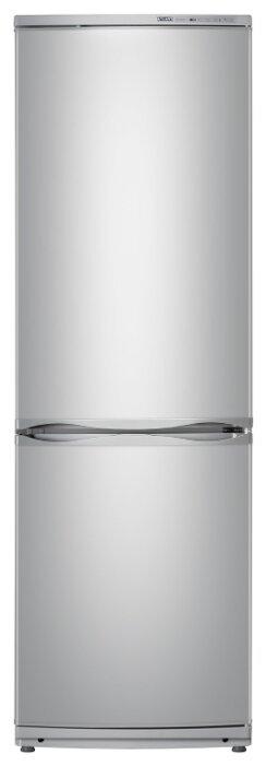 Холодильник атлант 6021-080