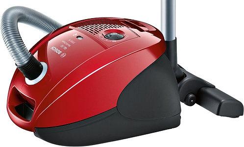 Пылесос Bosch GL-30 BSGL 3MULT1