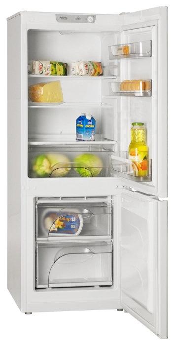Холодильник атлант 4208