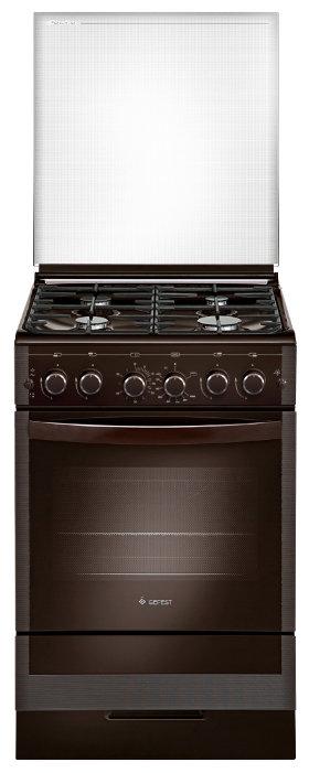 Кухонная плита GEFEST ПГ 5300-02 0047