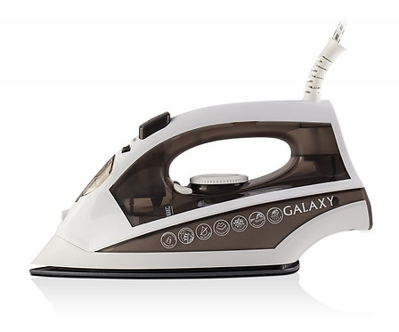 Утюг Galaxy gl 6116