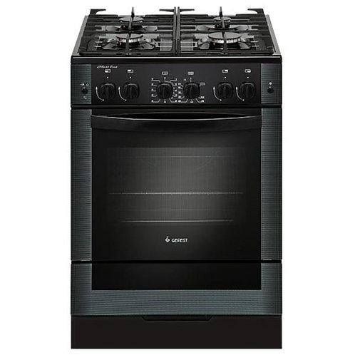 Кухонная плита GEFEST ПГ 6500-02 0115