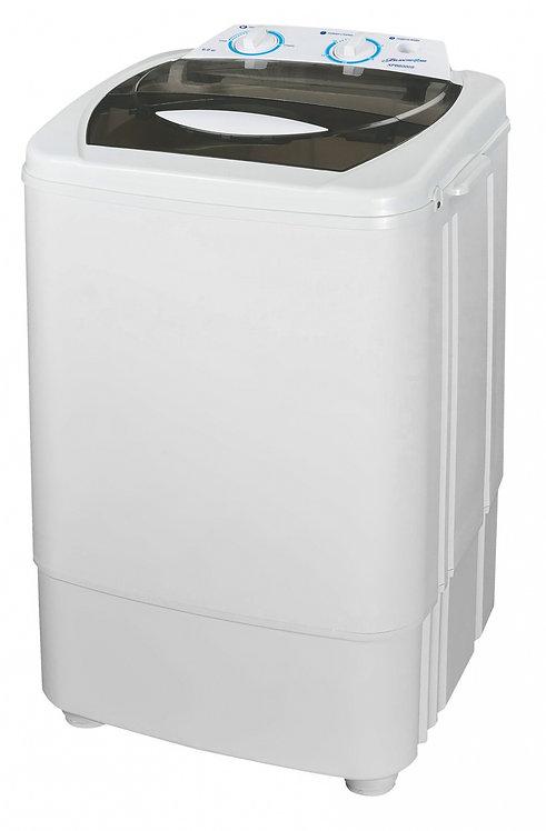 Стиральная машина Белоснежка XPB 6000 S