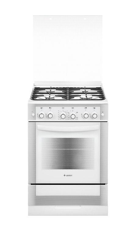 Кухонная плита GEFEST 6300-02 0040