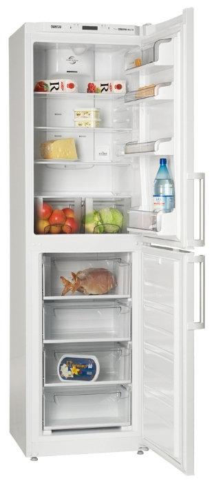 Холодильник атлант 4425
