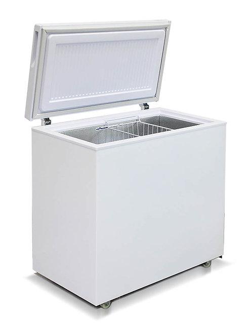 Морозильный ларь БИРЮСА 210 К