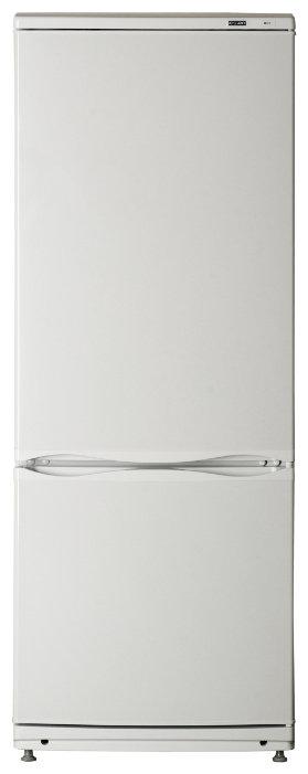 Холодильник АТЛАНТ 4009-000