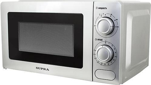 Свч печь supra 20ms20