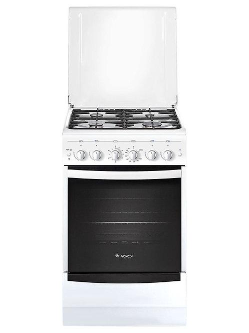 Кухонная плита Брест пг 5100-02 0009