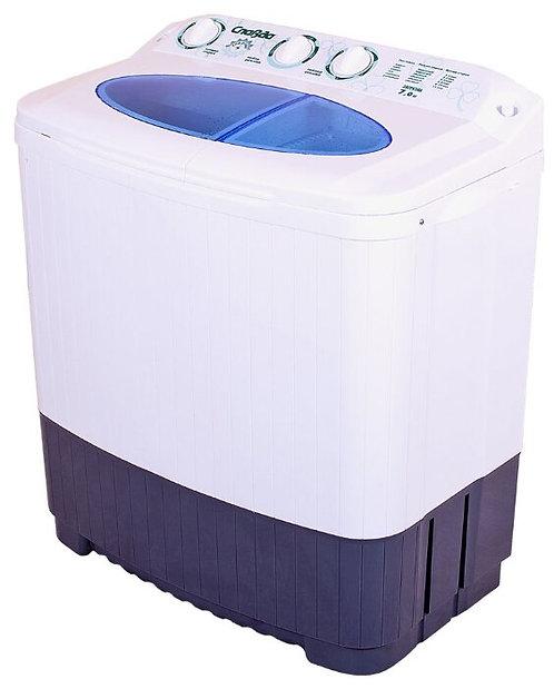 Стиральная машина славда ws-70p
