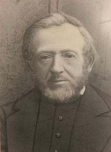 Müller I..JPG