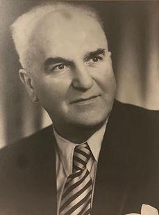 Carl Hiekmann.JPG