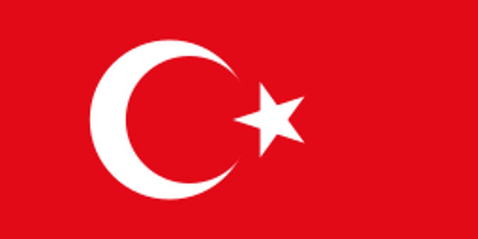 INTERTRAFFIC ISTANBUL 2022