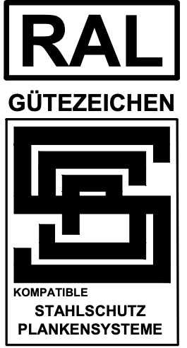 RAL Logo.png