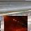 Thumbnail: Reflector Trapeze