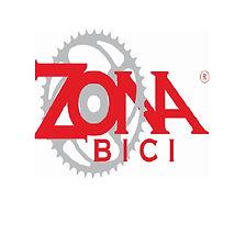 logo zonabici.jpg
