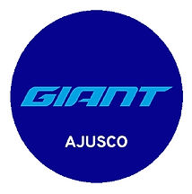 logo giant ajusco.jpg