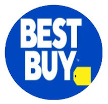 logo best buy.jpg