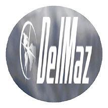 logo del maz.jpg