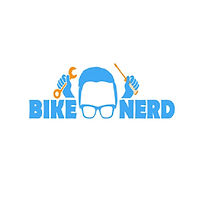 logo bike nerd.jpg
