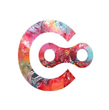 logo crankset.jpg