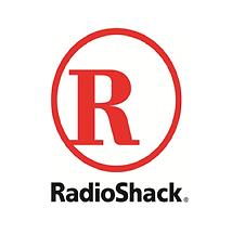 logo radioshack.png