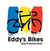 logo eddys.png