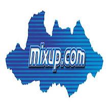 logo mixup.jpg