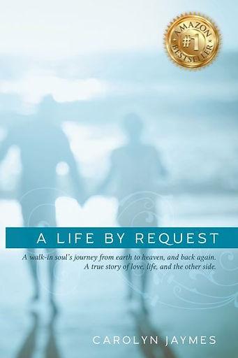 Book #1 Bestseller.JPG