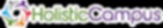 HC_LOGO (2.webp
