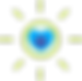 3.spirituality icon.png
