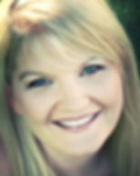 Nicole Dolan Spiritual Counselor