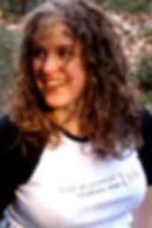 Vanessa Lynn Vlahakis Soul-Level Trauma Healing and Integration