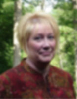 Cyndi Pirog Intuitive Guide, Channel, Shamanic Healer