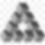 Penrose small building blocks bw.png