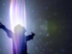 holy-light-samantha-paitakis.jpg