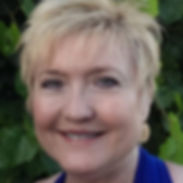 Barbera Ammahlia Schaefer-Berdner Lightbody Healer, Integrator and Surgeon
