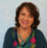 Alethea Kehas - Yoga, Channeled Messages, Spirit and Energy Healing