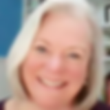 Carolyn Profile 2018.PNG