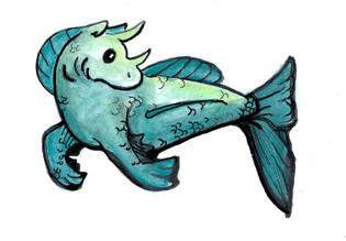 Tuna-corn.jpg