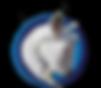 TH Logo_Black Writing-01.png