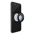 TH Popsocket.png