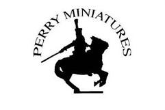 perryMiniatures.jpg