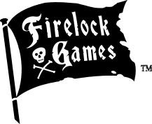 firelockgames.png