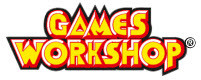 Games Workshop Sale!!!