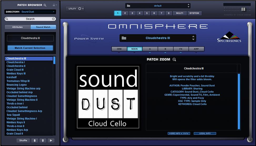 OMNIcello_cloudchestra.png