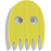 PGP_ghost_icon2_100.png