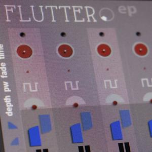 FLUTTER EP.png