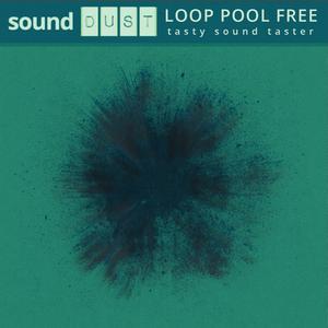 sound dust_LOOP POOL FREE-2_psd.png