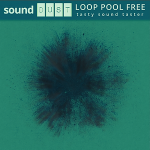 sound dust_LOOP POOL FREE-2_psd.png
